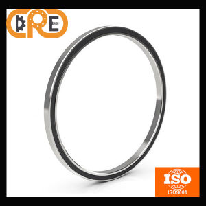 Low Noise and China Made for Precision Machine Tools Thin Section Bearing pictures & photos