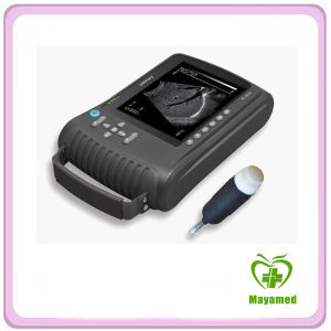 Veterinary Ultrasound Scanner pictures & photos