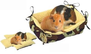 Soft Self Heated Pad for Small Animal pictures & photos