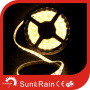 LED Outdoor Light Round 2 Wires for Decoration pictures & photos