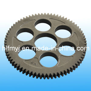 Sintered Gear for Automobile Transmission pictures & photos