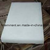 High Quality Fully Refined Paraffin Wax pictures & photos
