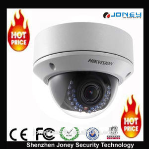 1.3MP Network Mini Hikvision Dome IP Camera (Ds-2CD2112-I) pictures & photos