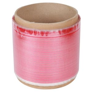 Double Sided Tape,Filmic Sealing Tape, Extended Liner Tape (OPP-R12) pictures & photos