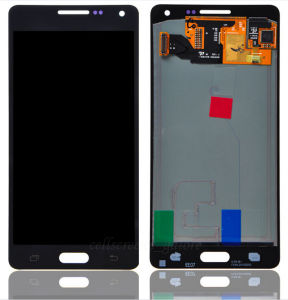 Display LCD Screen for Samsung Galaxy A5 A500 A500X A500f pictures & photos