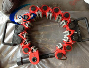 Oil Well Drilling Safety Clamps pictures & photos