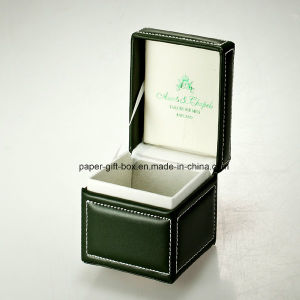 High Quality Leather Packing Box Made in China pictures & photos