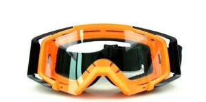 Goggles Especially for Motorcycle Riders pictures & photos
