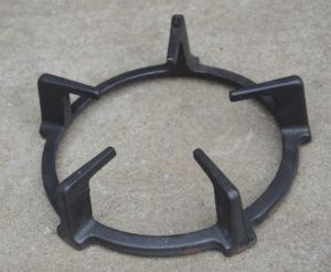 Gas Stove Accessories (PAN SUPPORT 02) pictures & photos