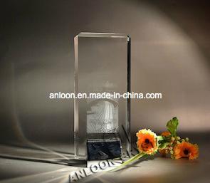 Crystal Trophy (ALT12039)