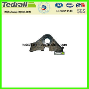 Brake Head Railroad Brake Parts pictures & photos