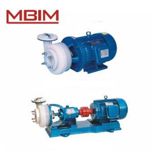 Fsb Series Anti-Corrosive Pump (80FSB40) pictures & photos