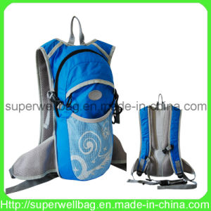 Durable Good Quality Hydration Bag Outdoor Backpacks Bags pictures & photos