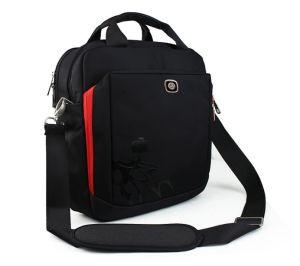 Waist Bag Laptop Bag Messenger Bag for Business (SM8827) pictures & photos
