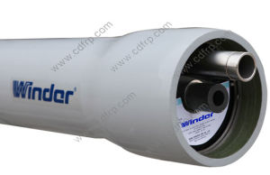 FRP Pressure Vessel /Membrane Housing pictures & photos