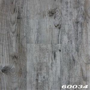 Warranty 25 Years Indoor PVC Floor in Plastic Floor pictures & photos