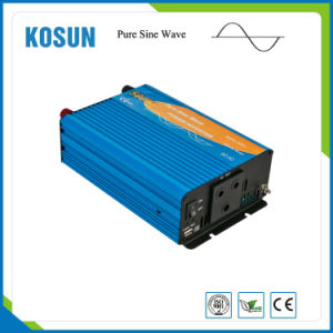 500W Pure Sine Wave Inverter Power Inverter pictures & photos