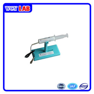Compressed Gas to Do Work Experiment Device Lab Weichengya