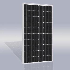 2014 New 300watt Mono Panel Solar with CE