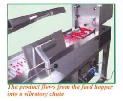 Yjx-220 Drug Capsule and Tablet Inspecting Machine pictures & photos