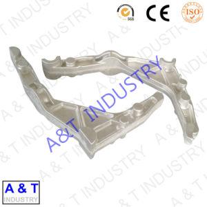 China Supplier OEM Alloy Aluminium or Aluminium Forging Part / Customized Forged Aluminum Part pictures & photos
