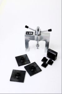 Rivet and Thermal Insulation Material Adhesive Strength Tester pictures & photos