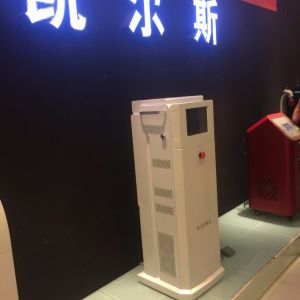Low Price High Quality 810nm Diode Laser Hair Removal Machine for All Skin Types pictures & photos