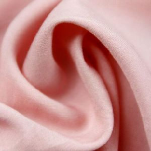 45s 100% Rayon Viscose Plain Fabric for Shirt