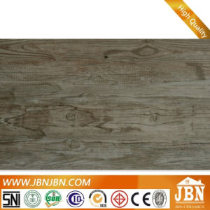 600X1200mm 4.8mm Wood Lamina Porcelain Thin Tile (JH0414) pictures & photos
