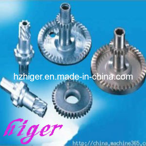 Die Casting Aluminum Die Casting Aluminum Die Cast pictures & photos