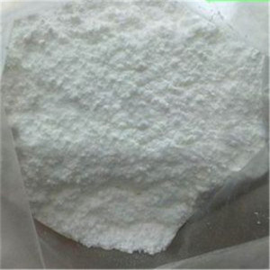 Raw Pharmaceutical Chemical Erythromycin Thiocyanate pictures & photos