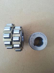 Auto Bearing Type Original Koyo Eccentric Bearings 19 Uz S208t2 Made in Japan pictures & photos