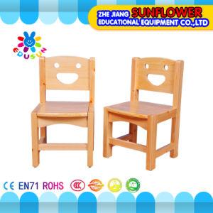 Wooden Children Chair, Kids Furniture (XYH-0018) pictures & photos