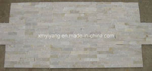 Natural White Cultural Slate for Roofing, Walling, Flooring pictures & photos
