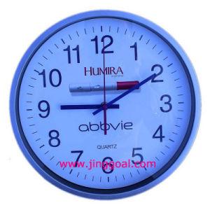 Custom Wall Clock (JEC562) pictures & photos