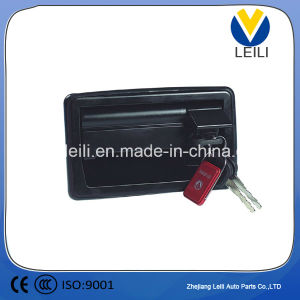 Bus Auto Lock Wholesale Luggage Storehouse Lock pictures & photos