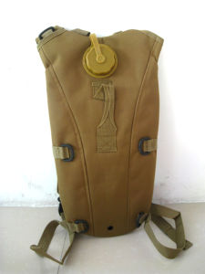 Outdoor Sports Hydration System Bladder Bag Rcycling Hiking Climbing pictures & photos