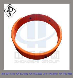 Well Accessories Drill Stop Collar (Stop Ring) pictures & photos