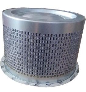 Mh55 Oil Separator Element Air Compressor Parts Air Oil Separator pictures & photos