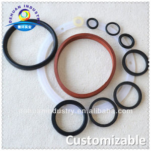 OEM High Quality Rubber O Ring pictures & photos