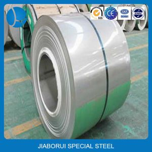 1500mm Width ASTM Stainless Steel Coil 201 pictures & photos