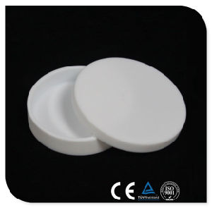 PTFE Crucible for Laboratory pictures & photos
