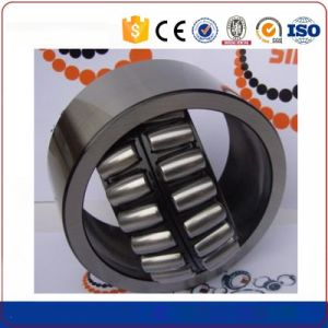 High Quality Low Price Concrete Mixer Bearing Double Row Spherical Roller Bearing 801215A pictures & photos