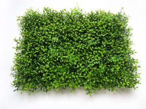 Artificial Plants and Flowers of Artificial Grass 30X30cm Gu-Jy902122126 pictures & photos