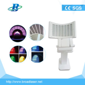 Beauty Salon LED Light Therapy Equipment for Deep Phototherapy Rejuvenation pictures & photos