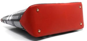 Best Patent Leather Handbags Fashion Ladies Handbags Nice Discount Leather Designer Handbags pictures & photos