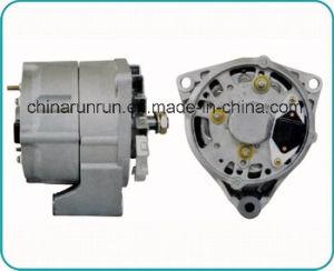 Auto Alternator for Bosch (0120469526 12V 90A) pictures & photos