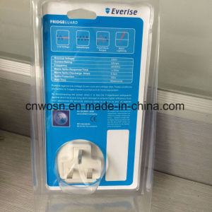 Fridge Guard 5A Low-Voltage Protector for Refrigerator pictures & photos