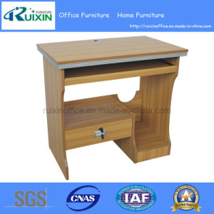 India Hotsale Classic Wooden Table with Drawer (RX-6211)