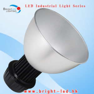 3 Year Warranty LED Ceiling High Bay Light pictures & photos
